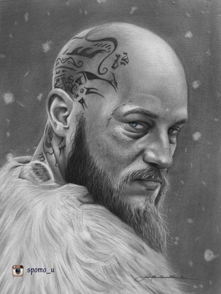 842 Beste Afbeeldingen Over Tattoo Op Pinterest