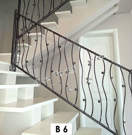 46 best images about scari on pinterest railing design. Black Bedroom Furniture Sets. Home Design Ideas