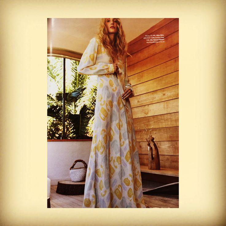 🌻 Sun Flower 🌻 #natural #rustic #seagrass #baskets #shoponline #myislandhome @elleaus dec17