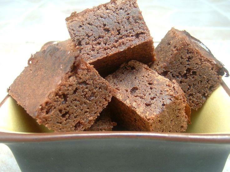 Fudge brownies: Cookies, Fudge Brownies, Cookbook, Blog