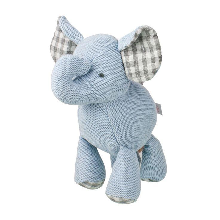 Elephant - www.koop.co.nz