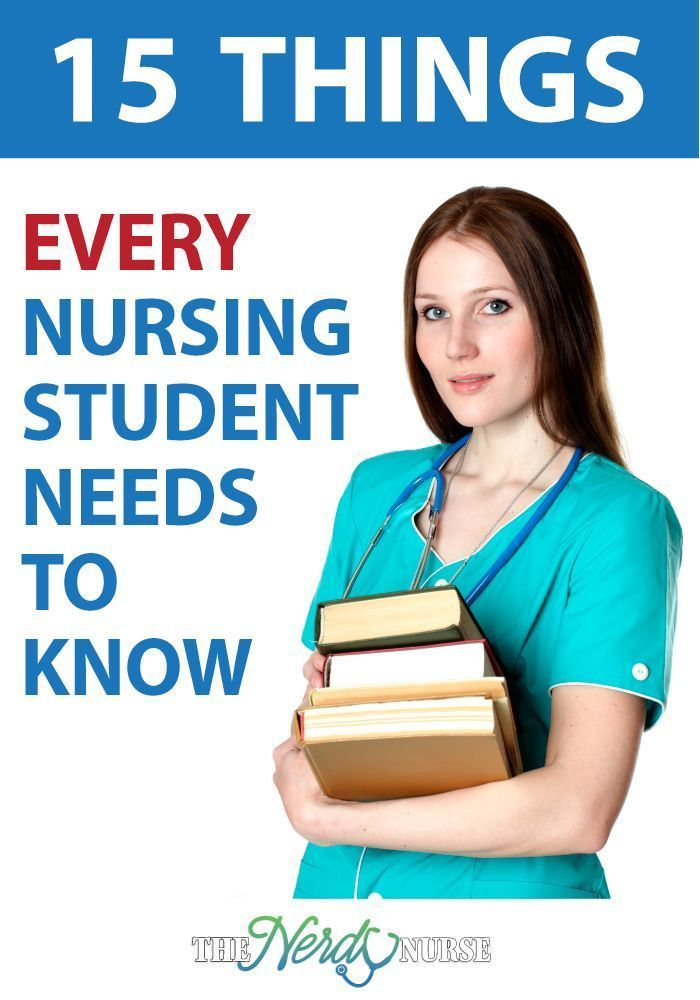 identifying nursing students learning needs Read identifying clinical learning needs using structured group feedback: first year evaluation of pre-registration nursing and midwifery degree programmes, nurse education today on deepdyve, the largest online rental service for scholarly research with thousands of academic publications available at your fingertips.