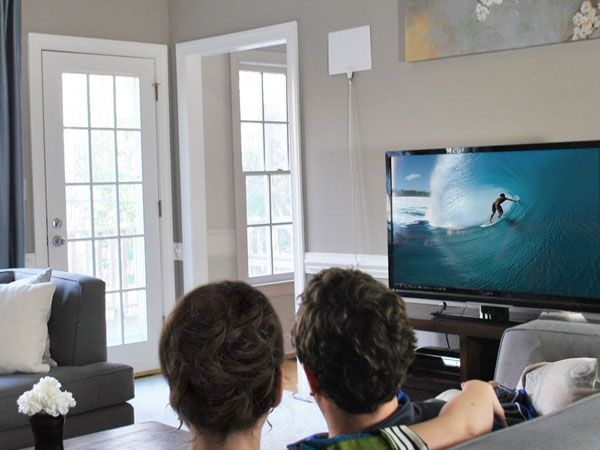 123 Best Images About Hd Antenna On Pinterest Cable