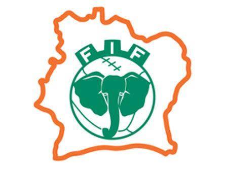 Fédération Ivoirienne de Football | Click on photo for more info