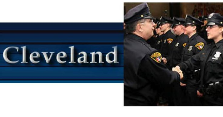 """The terms of a """"consent decree"""" under which the Cleveland Police Department (CPD) will now operate represent a long step toward turning the CPD into a branch of the federal government. by Bob Adelmann"""