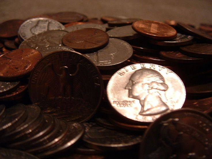 Getting a coin appraisal will help you find out the value of your coins.