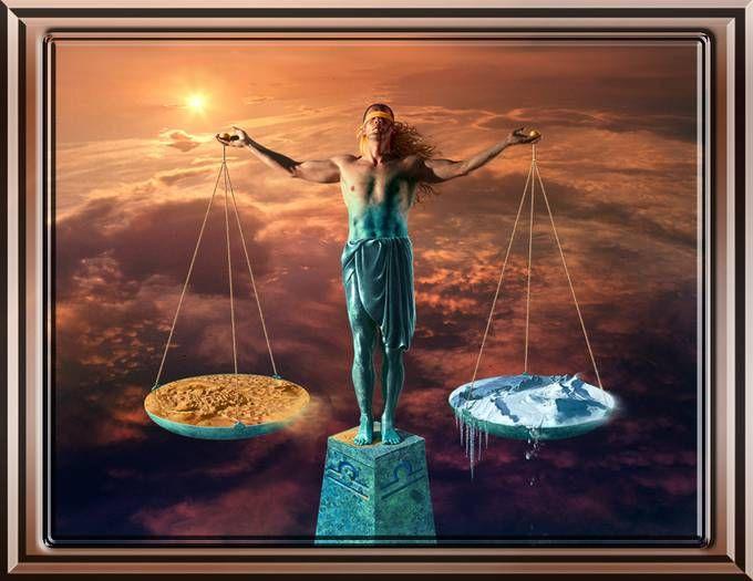 8 lois du Karma peu connues ( qui vont complètement changer votre vie) La vie est comme une boite. Quand on fait quelque chose de bien, on met une bonne