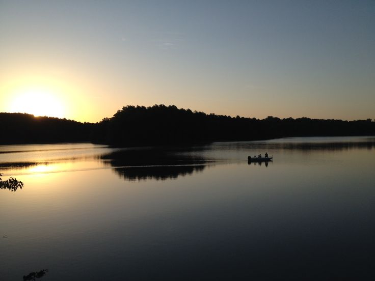 44 best images about lake keowee on pinterest water well for Lake keowee fishing