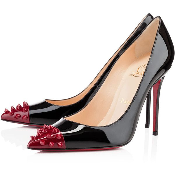 34cf58c7316 44 best images about Christian Louboutin on Pinterest