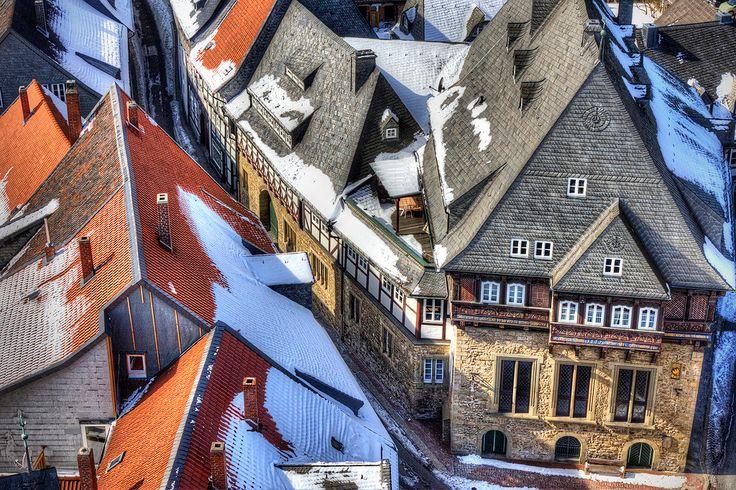 Goslar (Niedersachsen)