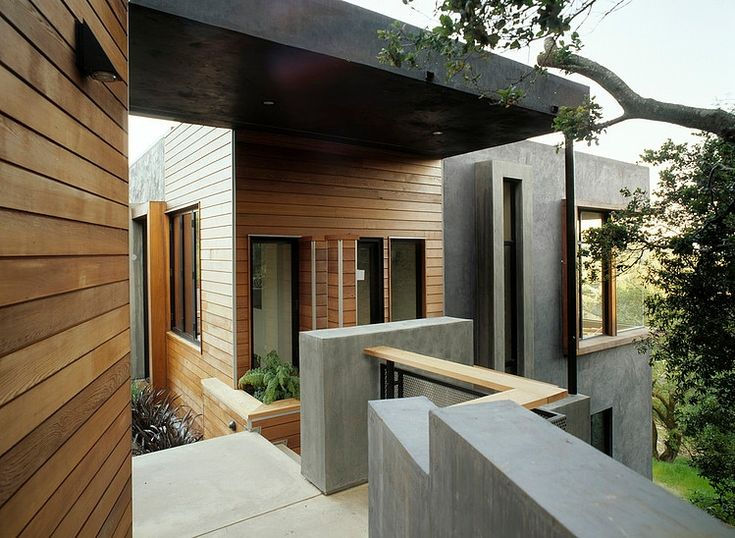 Minimalist Modern House Design 199 best minimalist modern hillside homes images on pinterest