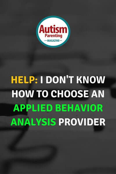 17 Best Images About Autism Awareness On Pinterest. Fairfield Self Storage Car Hire Queenstown Nz. How To Check My Checking Account Balance Online. Medical Transportation Vehicles. Cambodia Visa For Us Citizen Pick And Ship. Current Checking Account Offers. Commission Advance For Real Estate Agents. Hyundai New Car Financing Kids Healthy Drinks. Standard Plumbing Utah Cooking Schools Denver