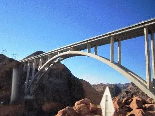 3-Day Grand Canyon South Rim, Las Vegas Tour from Los Angeles - Highlights: Visit Las Vegas, Grand Canyon South Rim, Ethel M Chocolate Factory, and Hoover Dam. Inclusions: 2-night hotel accommodations in Las Vegas. Round trip ground transportation and tour guide.
