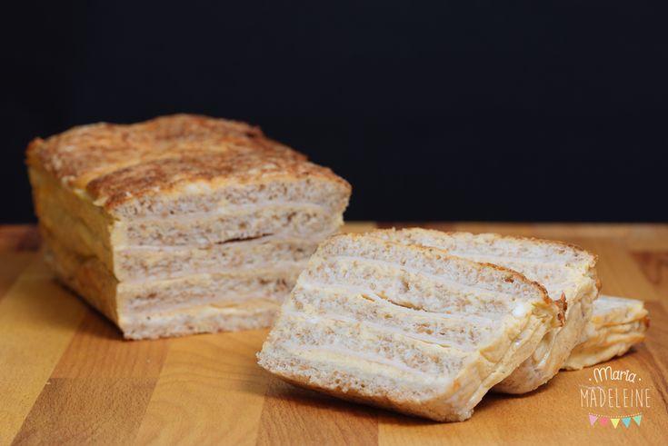 Appareil  Ef Bf Bd Cake Sal Ef Bf Bd Healthy