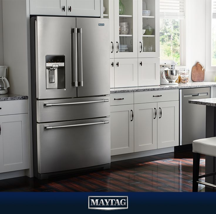 trust maytag   kitchen appliances washers  u0026 dryers  u0026 more  our appliances are engineered to be durable and have a limited parts warranty  45 best the great american kitchen images on pinterest   butterfly      rh   pinterest com
