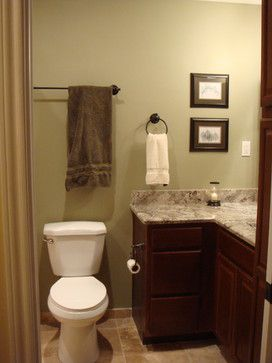 Photographic Gallery Paint Colors Small Bathrooms Interior Small Bath traditional bathroom houston