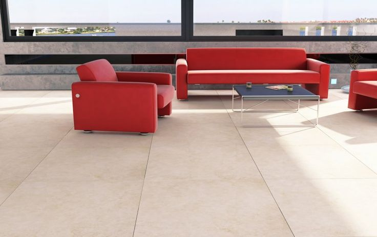 STONE WHOLESALERS PTY. LIMITED, Natural Stone Australia, Kitchen Benchtops, Tiles, Marble, Travertine, Limestone, Bathroom, Pavers, Design Renovation Ideas.