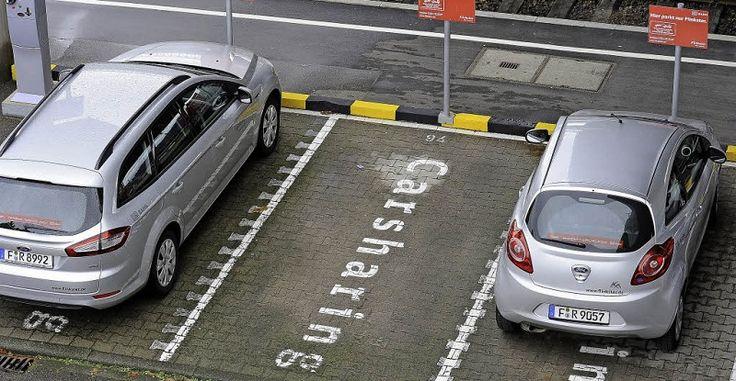 Diviser le coût de l'essence par deux : #Covoiturage #ÉconomieCollaborative #ShareForChange