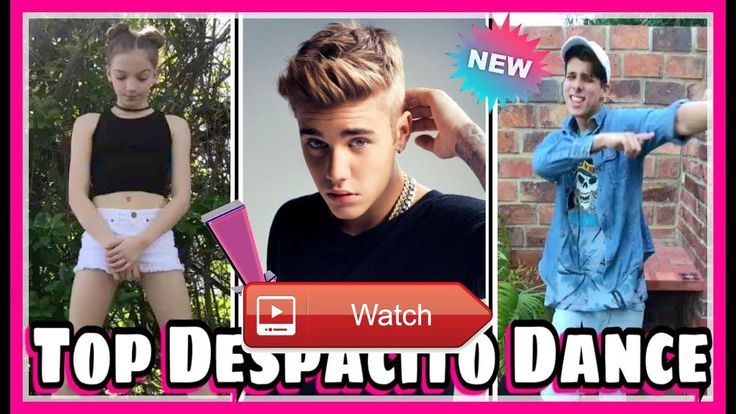 Justin Bieber Despacito Top Dance Musically Challenge Justin Bieber Despacito Top Dance Musically Challenge Top Despacito Dance Musically Videos Luis Fonsi Ft Justin Bie