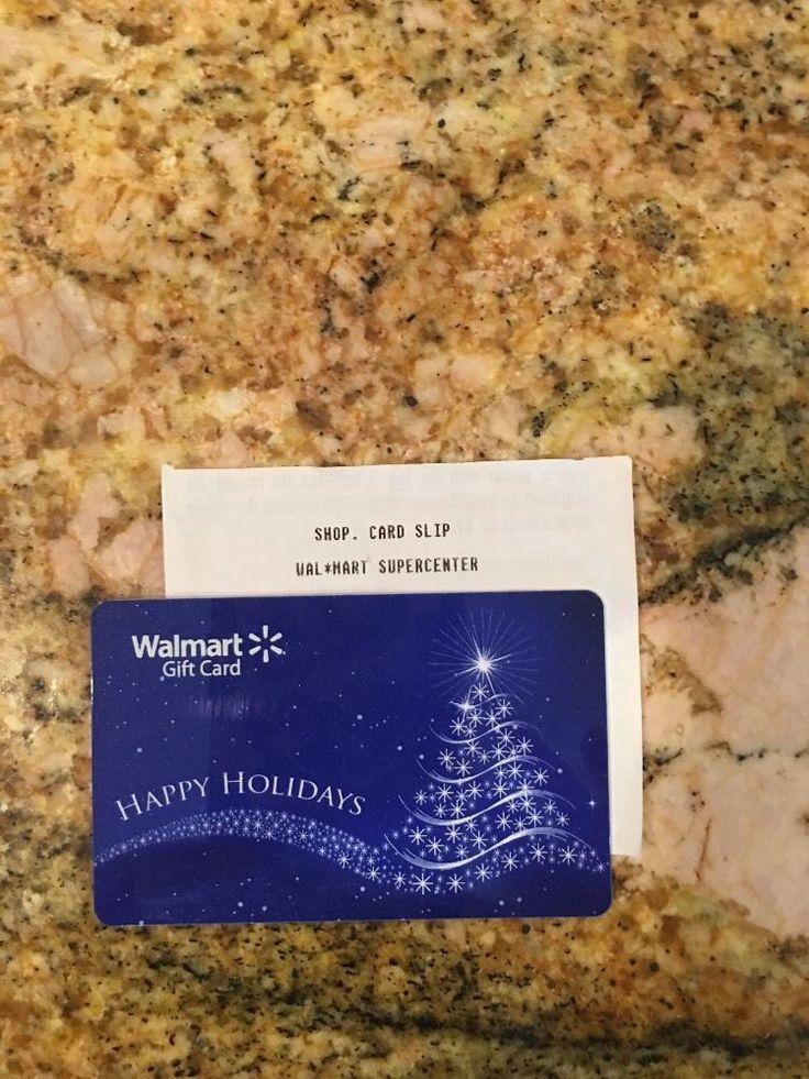 Sams Club Walmart $41.43 Merchandise Store Credit Victoria secret Items  http://searchpromocodes.club/sams-club-walmart-41-43-merchandise-store-credit-victoria-secret-items-5/