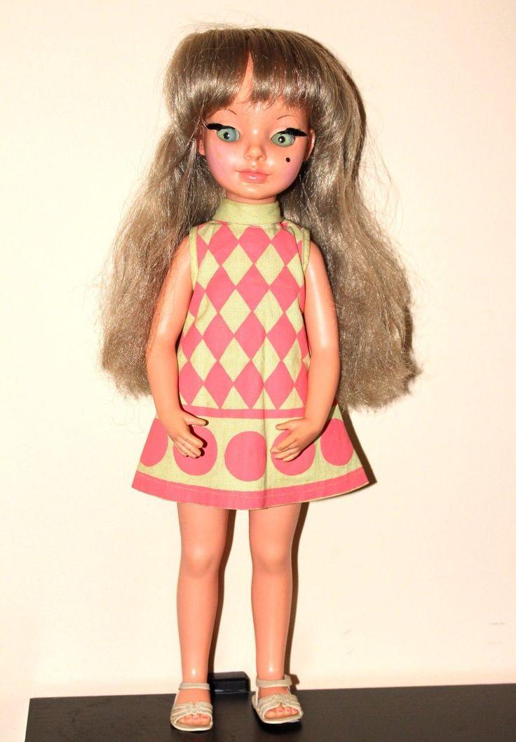 Furga Alta Moda Simona Porto Ercole 3S 4S | Giocattoli e modellismo, Bambole e accessori, Bambolotti e accessori | eBay!
