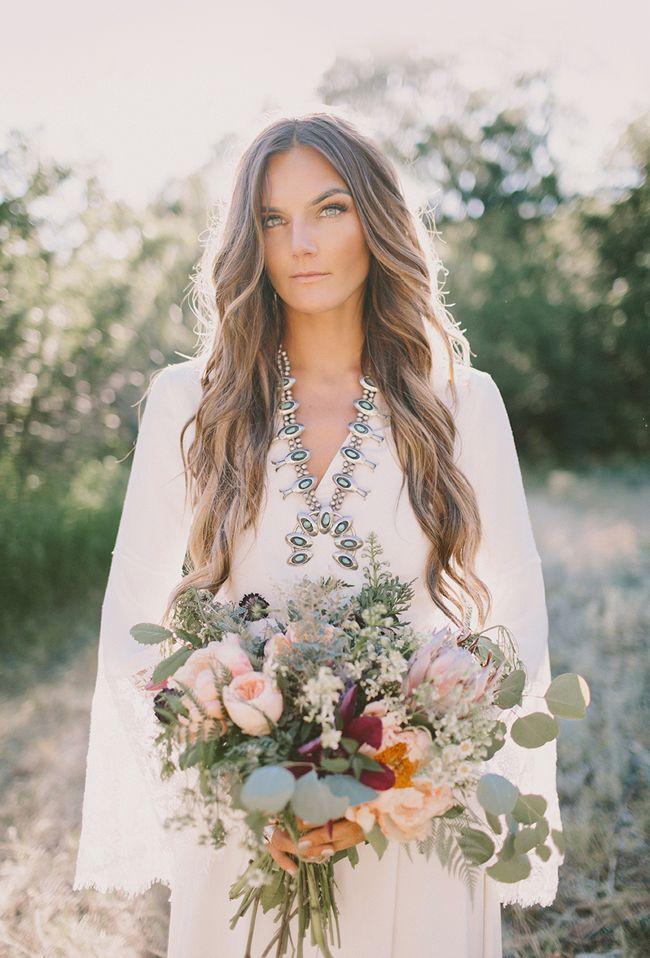 25 Best Ideas About Stone Fox Bride On Pinterest Flower