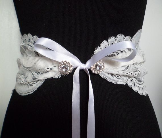 Wedding dress or paired with a little black dress bridal wedding