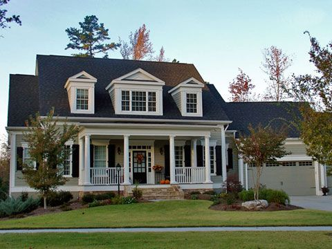 simply southern traditional homes, inc. home company profile