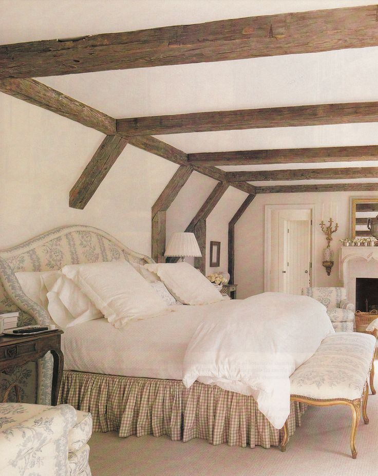 Best NEUTRAL ROOMS Images On Pinterest Home Architecture And - Vintage country house