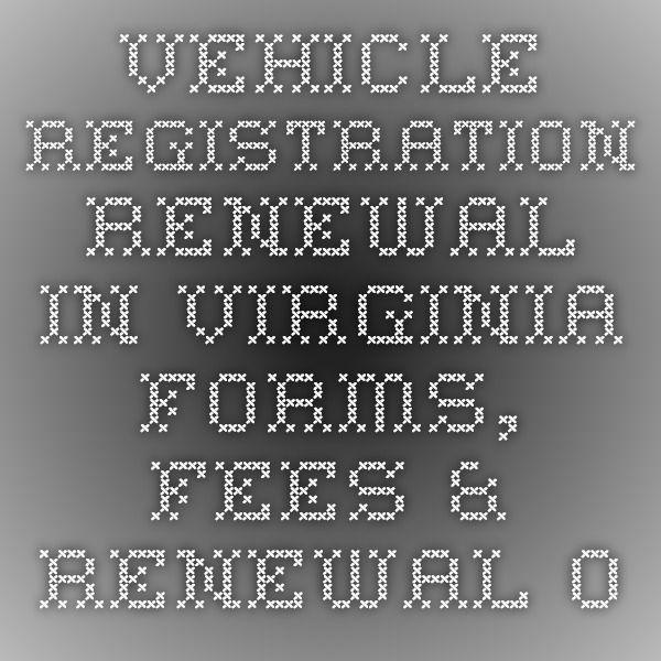 How to Renew a North Carolina Drivers License   DMVORG