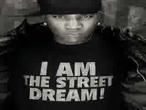 Young jeezy thug motivation 101 rapidshare downloads megazonepics.