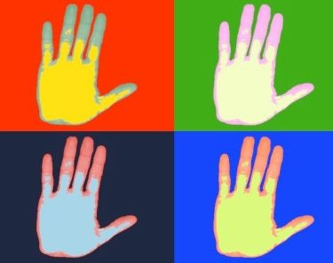 56 Interesting Facts about Left-Handedness & Left-Handed People - fun to share with your OT/handwriting kiddos or maybe even a story starter for speech! - - Pinned by #PediaStaff.  Visit ht.ly/63sNt for all our pediatric therapy pins