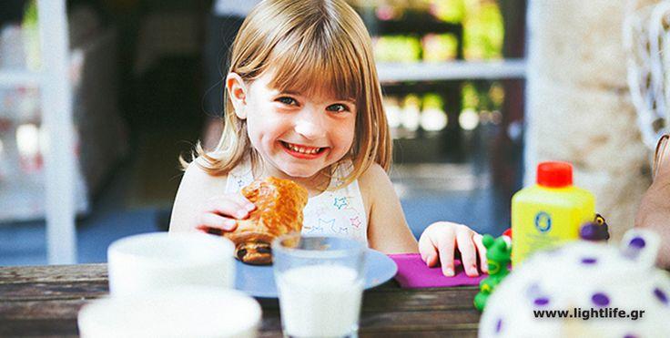 Παίδες – n – τ@ξη   Ήξερες μαμά που είναι κρυμμένη η ζάχαρη και γιατί δεν πρέπει να την καταναλώνω; http://www.lightlife.gr/paides-n-taksi/%CF%80%CE%B1%CE%AF%CE%B4%CE%B5%CF%82-n-%CF%84%CE%BE%CE%B7-%CE%AE%CE%BE%CE%B5%CF%81%CE%B5%CF%82-%CE%BC%CE%B1%CE%BC%CE%AC-%CF%80%CE%BF%CF%85-%CE%B5%CE%AF%CE%BD%CE%B1%CE%B9-%CE%BA/