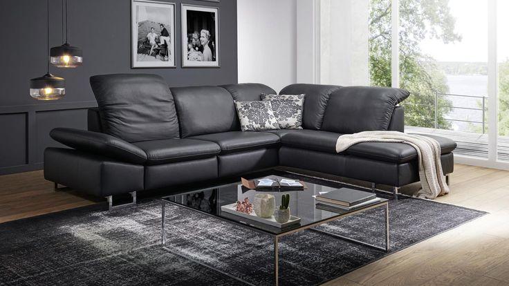 Die besten 17 ideen zu ecksofa leder auf pinterest couch for Ecksofa friheten