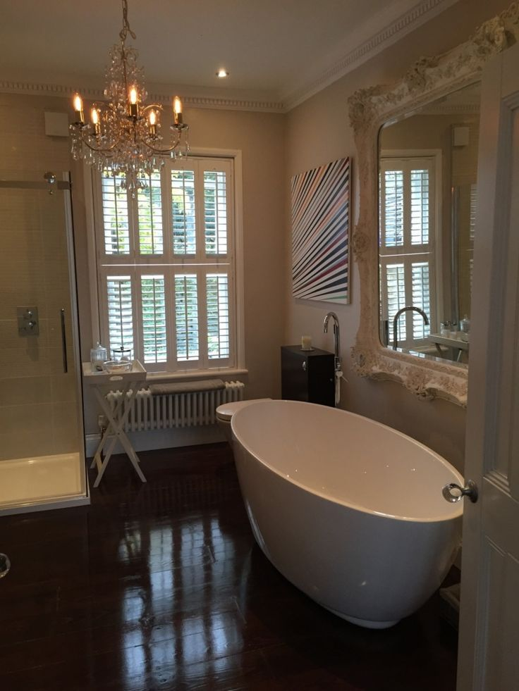 Inspiration bathrooms at affordable prices Buy your