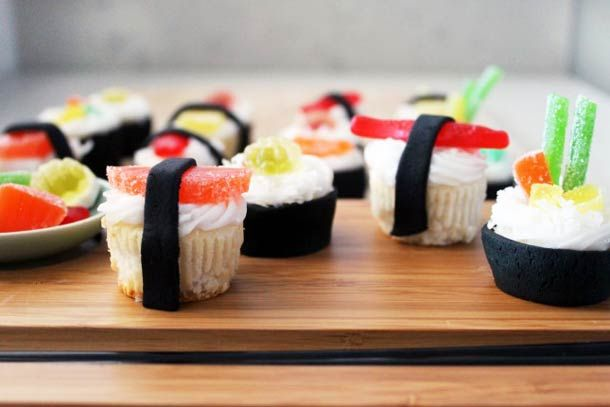 sushi-cupcakes-4