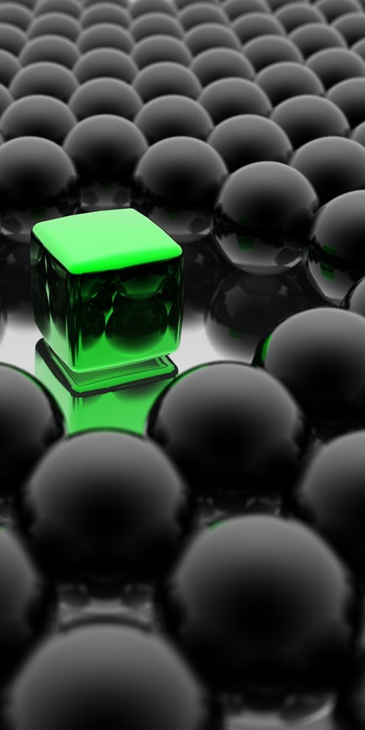 DOMINANCE: the black balls surrounding the one green cube brings dominance to the cube .. .~*~.❃∘❃✤ॐ ♥..⭐.. ▾ ๑♡ஜ ℓv ஜ ᘡlvᘡ༺✿ ☾♡·✳︎· ♥ ♫ La-la-la Bonne vie ♪ ❥•*`*•❥ ♥❀ ♢❃∘❃♦ ♡ ❊ ** Have a Nice Day! ** ❊ ღ‿ ❀♥❃∘❃ ~ Th 31st Dec 2015 ... ~ ❤♡༻