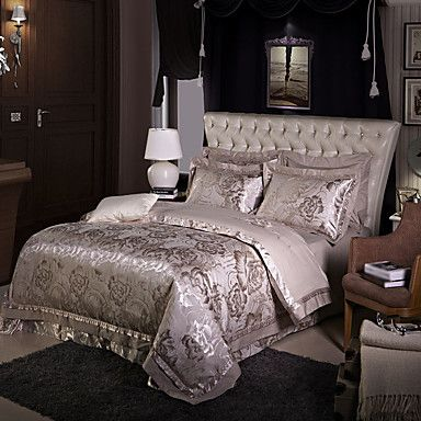 best 25 king size bedding sets ideas on pinterest queen bedding sets bed pillow arrangement and king style