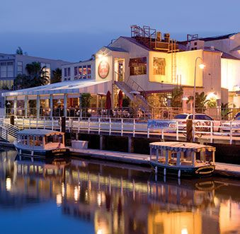 17 best images about romantic places to eat in orange for Romantic restaurants in california