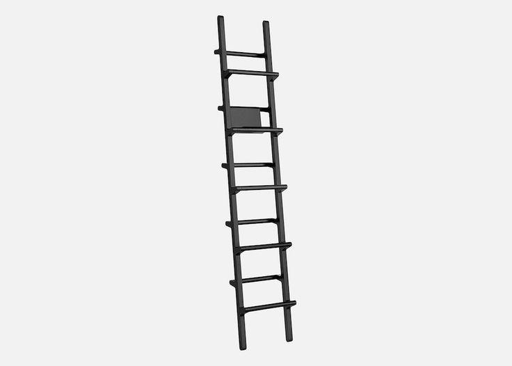 HEM - Verso Shelf Standard
