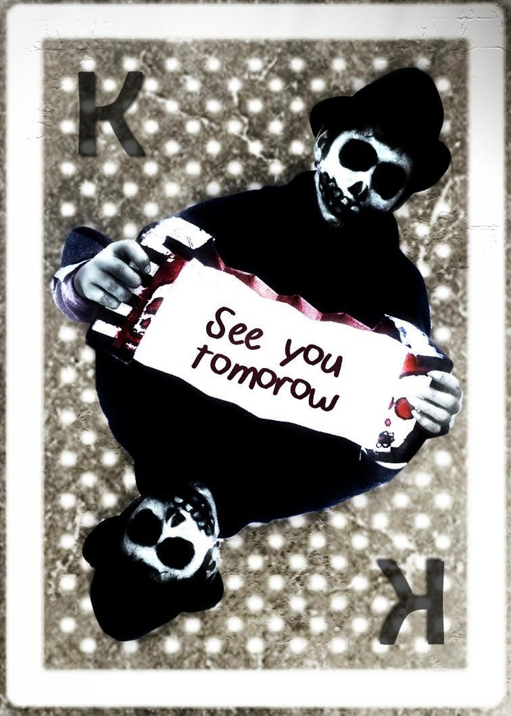 Last Chance   by @yeyocoreart #yeyocoreart #Skeleton #art #digital #card #blackandwhite