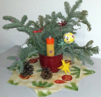 1000 ideas about adventsgesteck selber machen on for Adventsgestecke selber basteln
