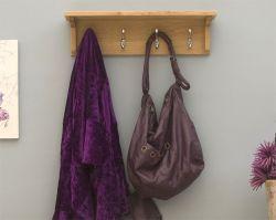 Mobel Oak Wall Mounted Coat Rack  http://solidwoodfurniture.co/product-details-oak-furnitures-3078-mobel-oak-wall-mounted-coat-rack-.html