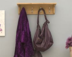 Mobel Oak Wall Mounted Coat Rack  http://solidwoodfurniture.co/product-details-oak-furnitures-3078-mobel-oak-wall-mounted-coat-rack-.html