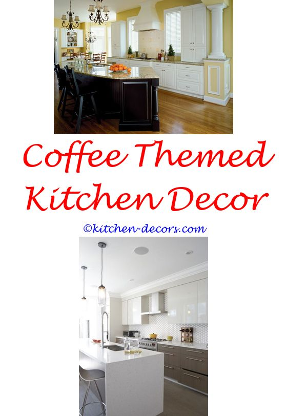 Homemade Sunflower Decor And Navy For Kitchens Kitchen Cabinets Decorative Accessories Stainless Steel Sinks How To Decorate The