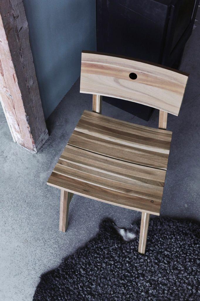 Journelles-Maison-Ikea-Skogsta-Kollektion-4