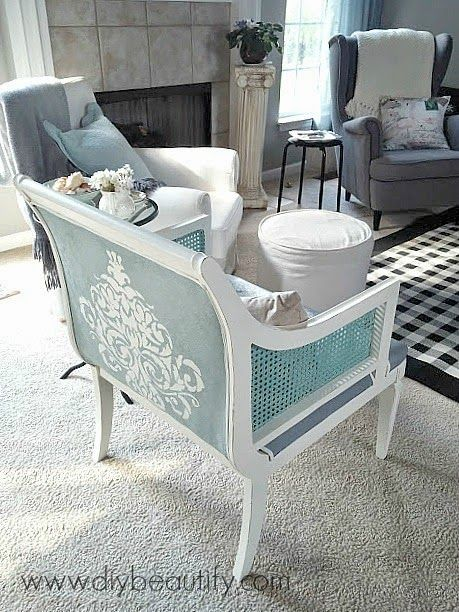 Best 25 Upholstering Chairs Ideas On Pinterest Re