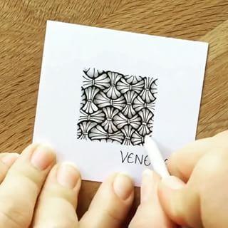 Vzhledem k tomu, Micron pero je tak tmavý, můžete vytvořit hodně hloubky ve svých kreseb s tlustými bloků černý bez streakiness, která přichází s tužkou nebo jinými značkami. | How To Actually Use These 11 Essential Craft Supplies The Right Way