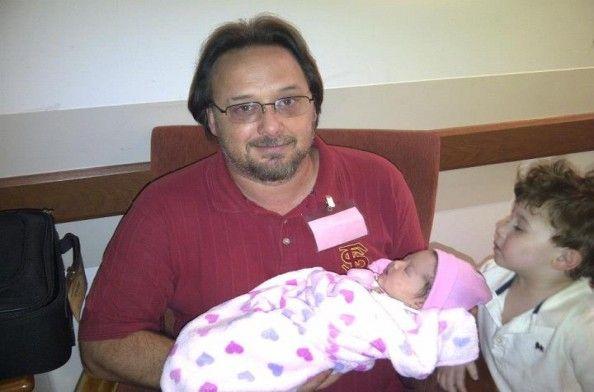 Help support Mike King Kidney Failure Medical Fund Raiser.