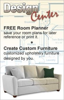 We Have The Largest Furniture Stores In Asheville And Waynesville NC Carolina Concepts Sells Living Room Dining